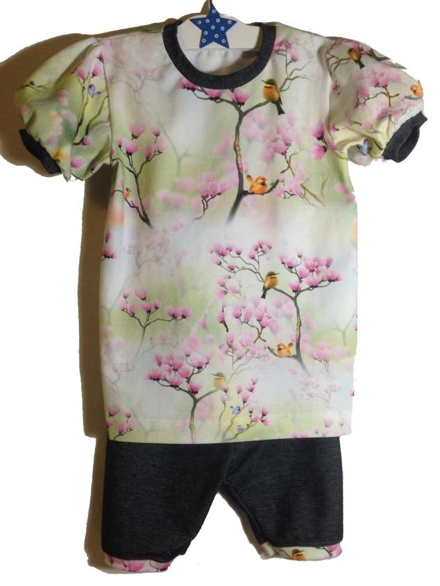 magnolia prod